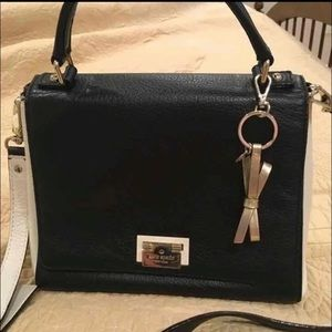Kate Spade ♠️ Leather Bag